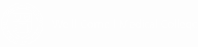 Weill Cornell Medical College